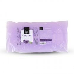 Parafín Lavender 450g