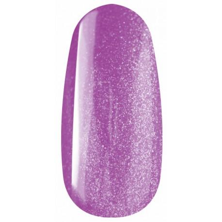 620 Sparkling gel neonový s perletí 5 ml