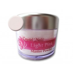 Light Pink Acrylic 100g