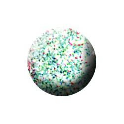523 barevný akrylový pudr 3,5g