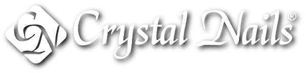 Crystal Nails CZ